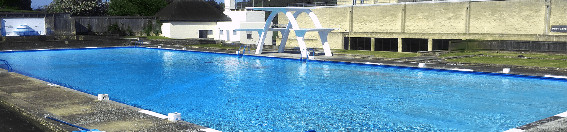 Stratford park leisure centre everyone active for Stratford swimming pool timetable