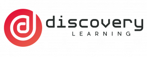 Discovery Learning Logo