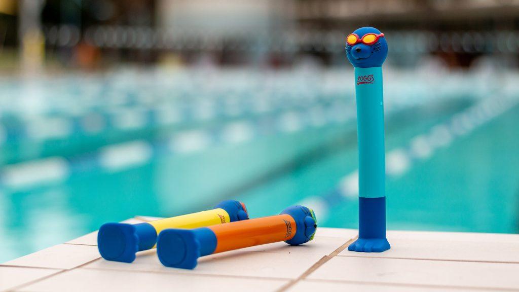 swimming games 1