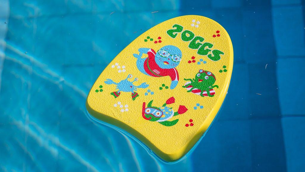 swimming games