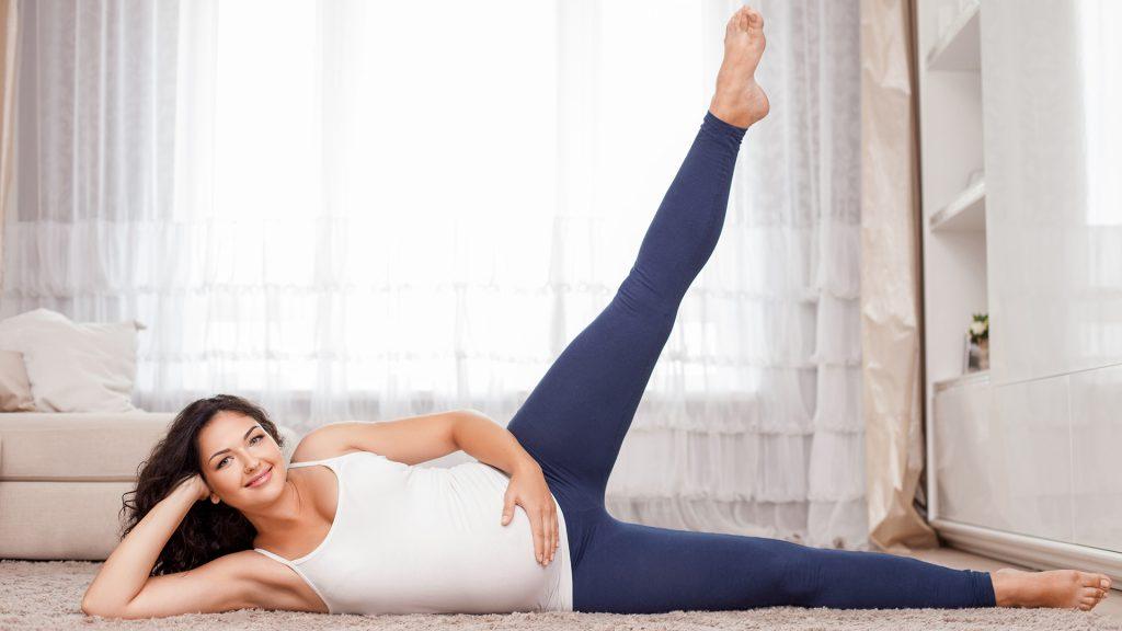 leg raises home leg workouts