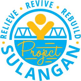 Project Sulangan Logo