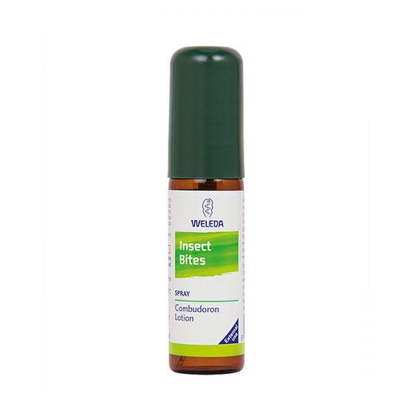Weleda Insect Bite Spray