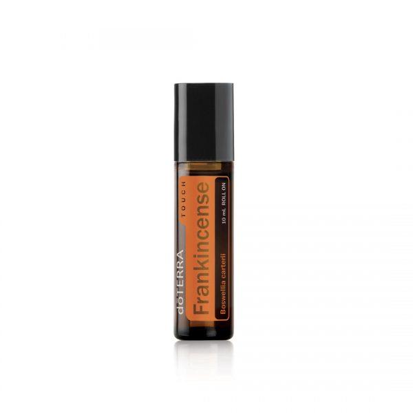 frankincense doTerra @ Pure Skin Lab