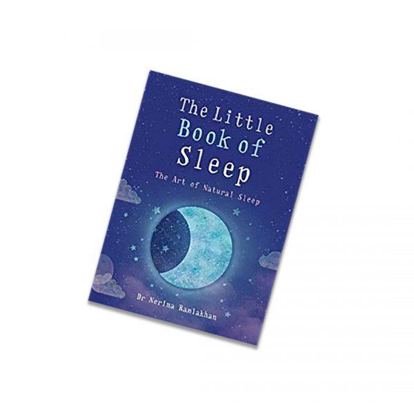 Book of Natural Sleep