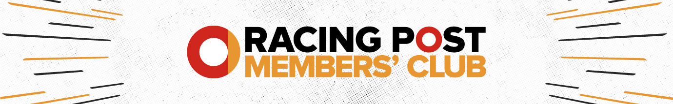 members_club