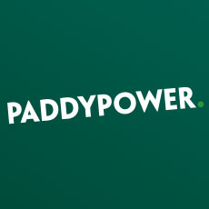 Racing post betting calculator paddy africa today matches betting