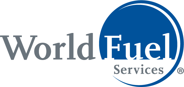 Logo World Fuel Services