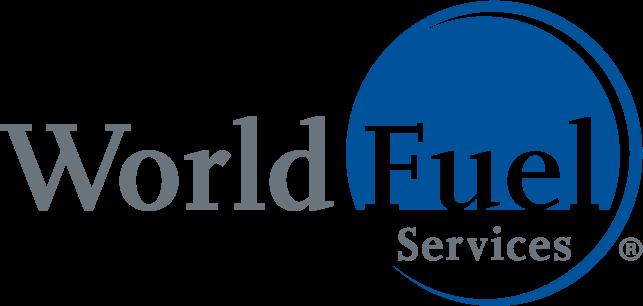 Logo World Fuel Services
