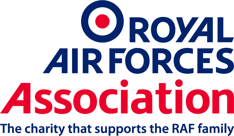 Logo RAFA