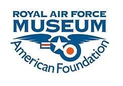 Logo RAFMAF