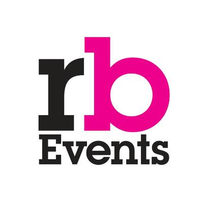 Real Business Events Logo