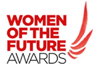 Meet the women of the future!