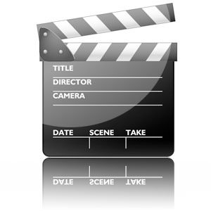 5 rules for online video to boost sales