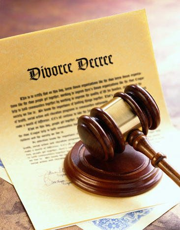 Are you prepared for a business divorce?