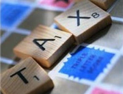 Top tax tips for the new year