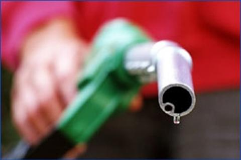 Increased fuel tax: the impact on British businesses