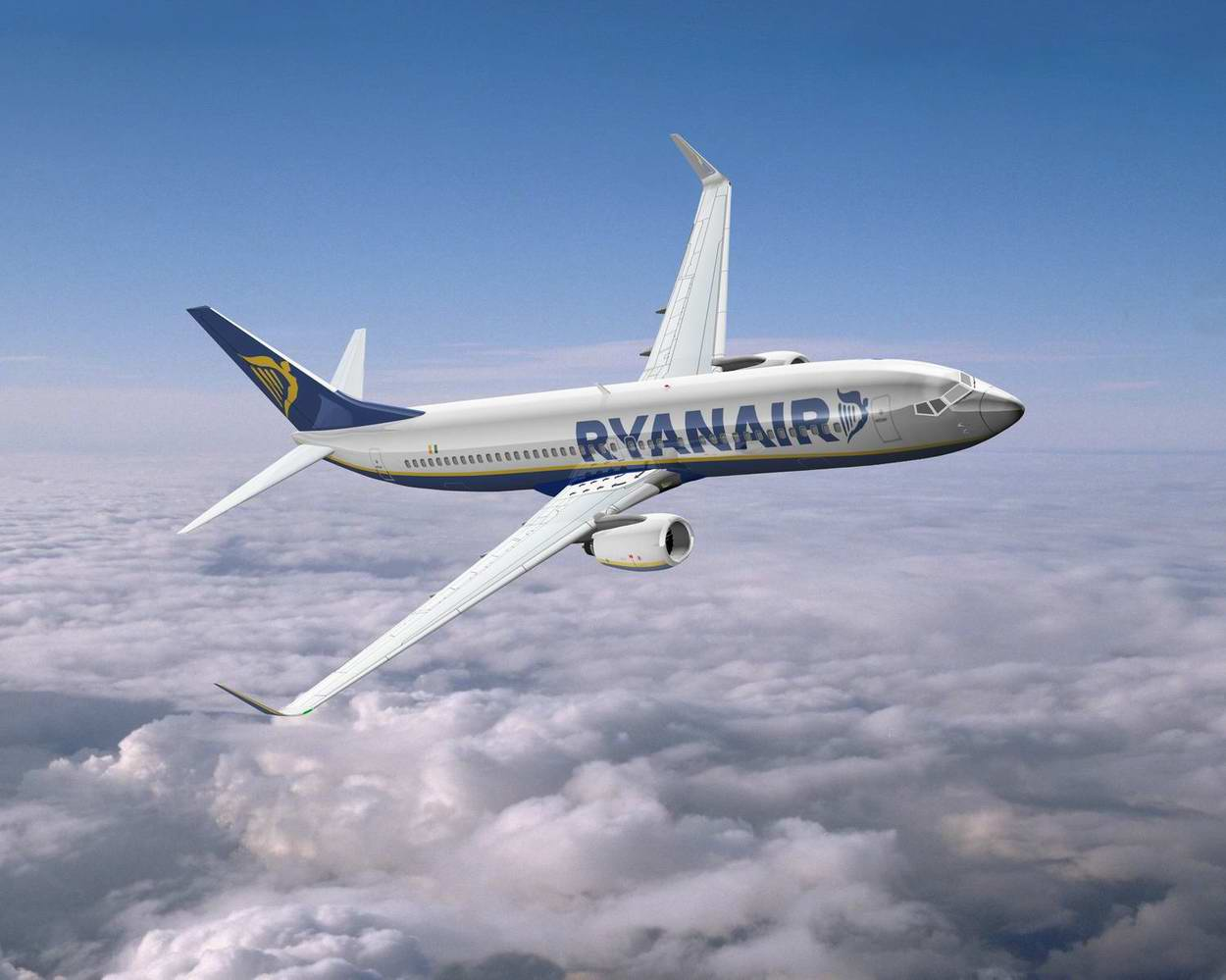 Ryanair: the world's most expensive airline?