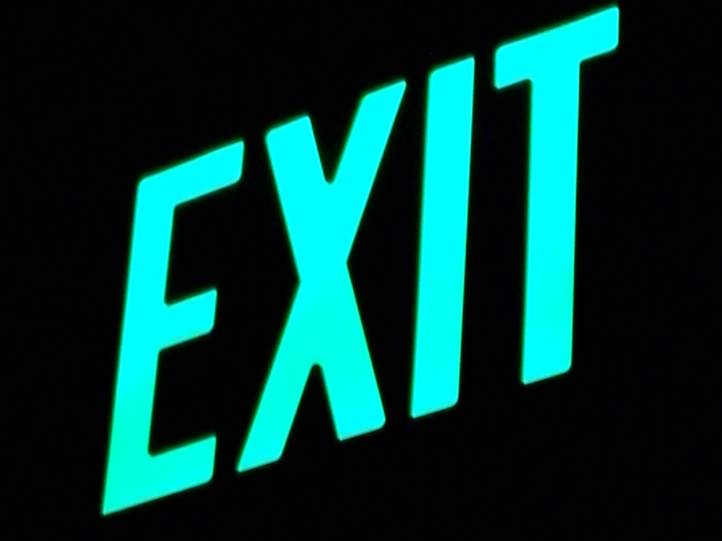 Private equity firms planning swift exits this year