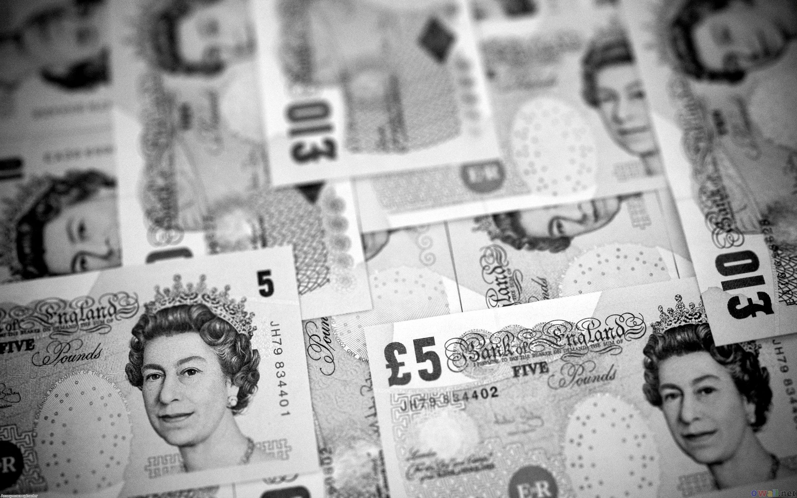 Asset based lending –shattering the myths