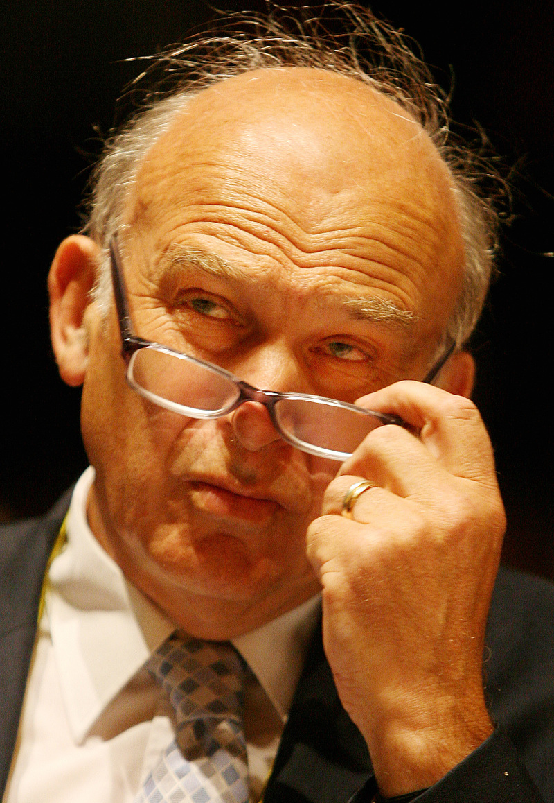"""Vince Cable's """"data gaffe"""": the backlash"""