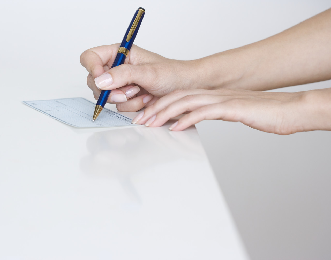 Digital signatures: are they considered legally binding?