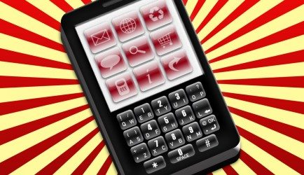 Best smartphone apps for business