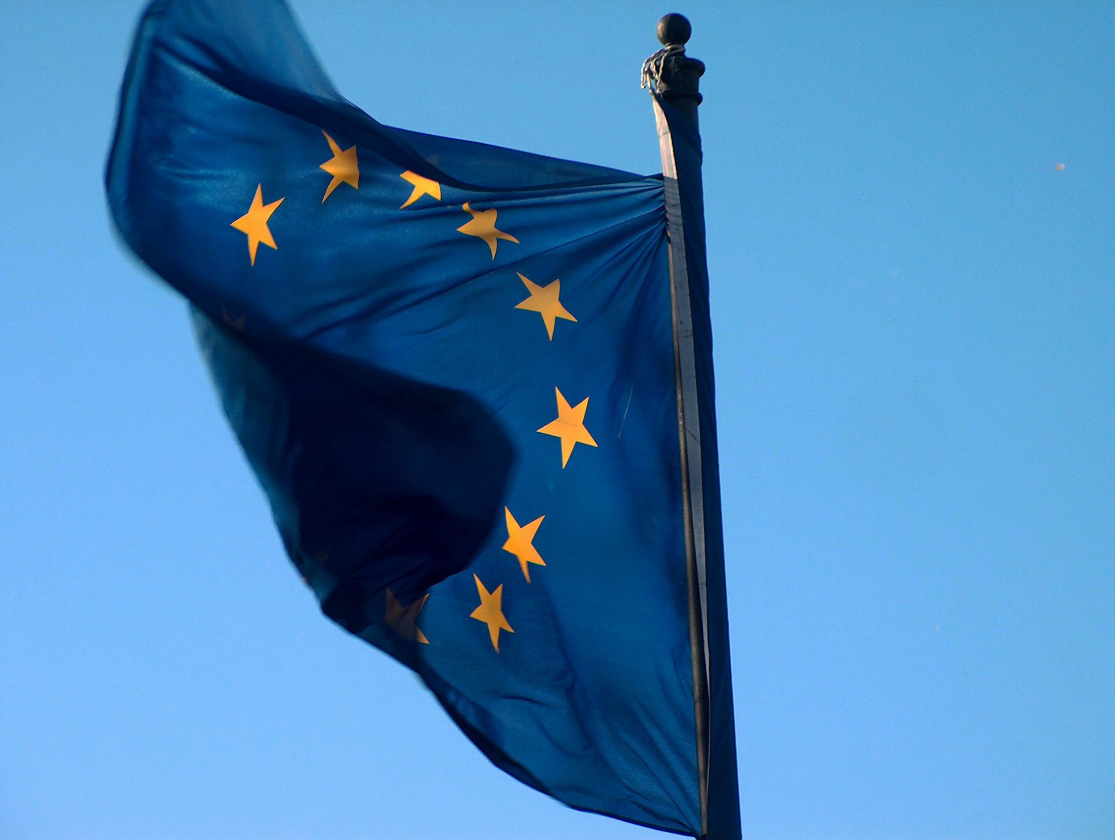 European private equity outperforms emerging markets