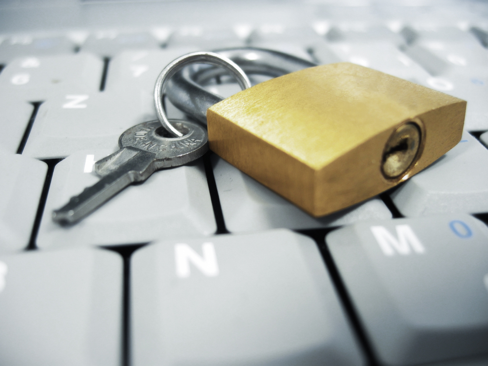 New EU data protection laws: what SMEs need to know