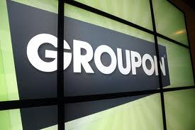 Can Groupon survive?