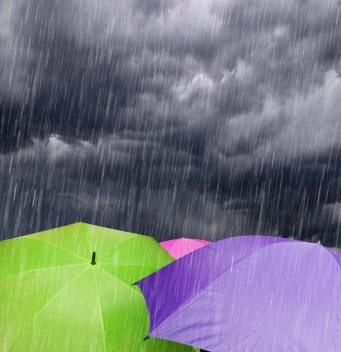 6 tips for better forecasting