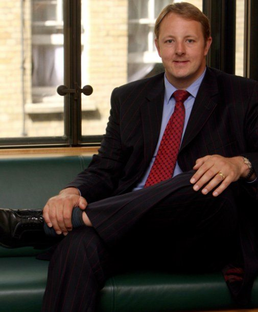 Toby Perkins MP on Project Merlin and empty promises