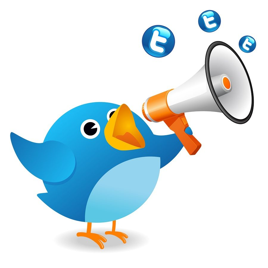 Four more ways to generate business on Twitter