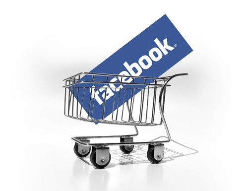 How to start a Facebook store