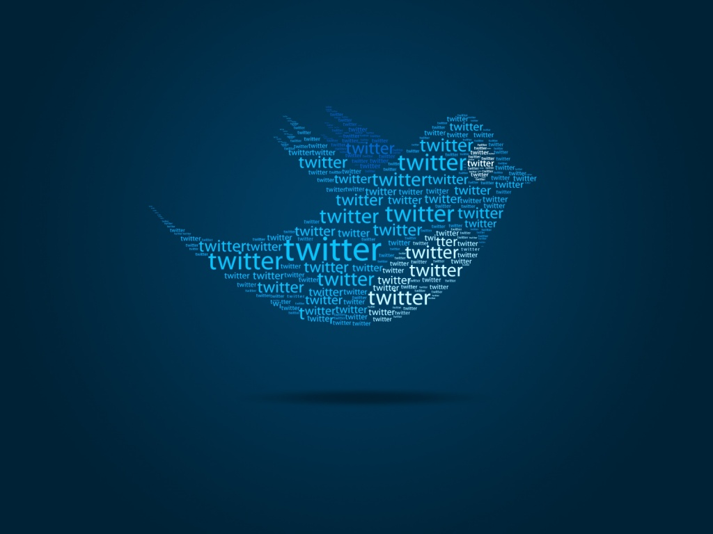 Five more legal issues to consider when using Twitter