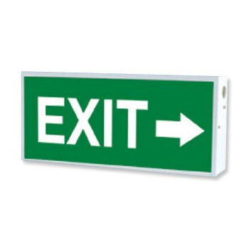 Exit planning: The key steps