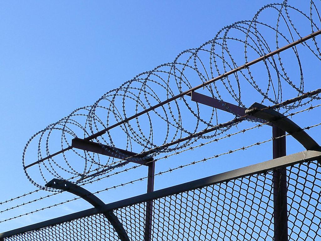 Why prisoners can make good entrepreneurs