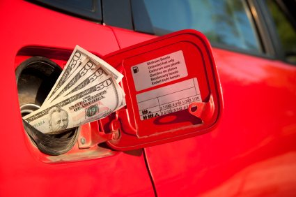 How to drive big transport savings