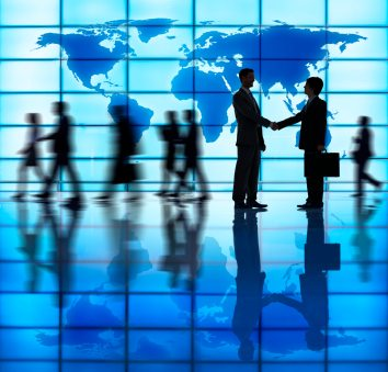Avoiding the pitfalls of engaging employees overseas