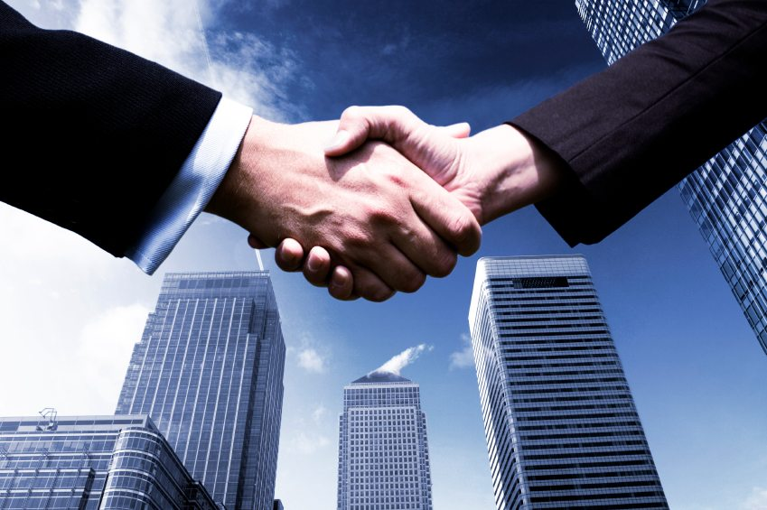 Controversial owner-employee contracts could be good for growth