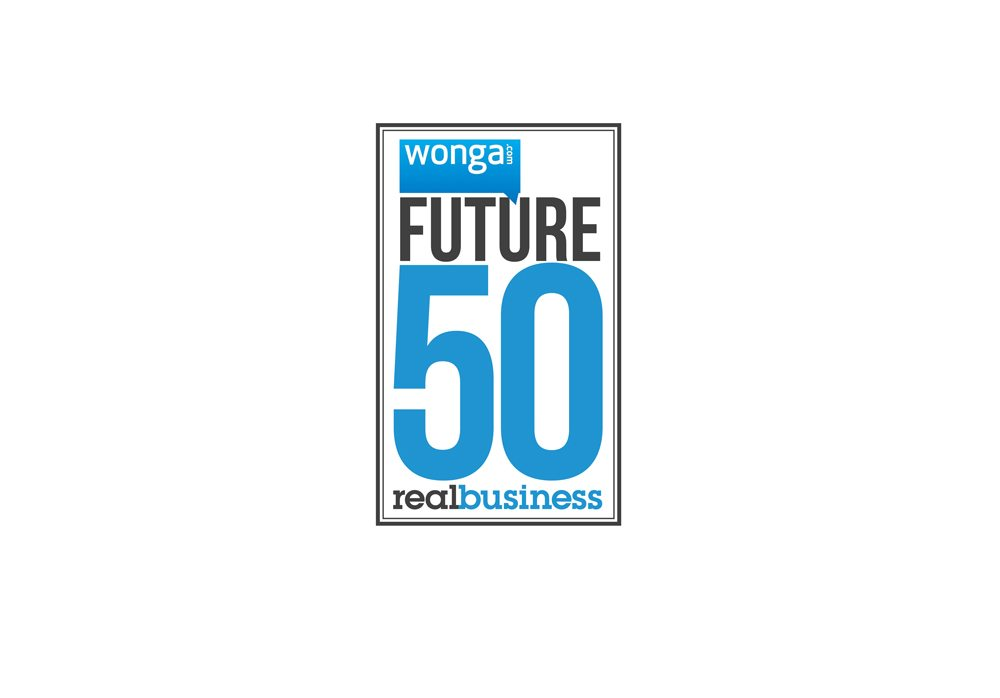 Wonga Future 50: Little Riot