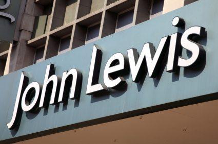 John Lewis: Staff-becoming-shareholders business model