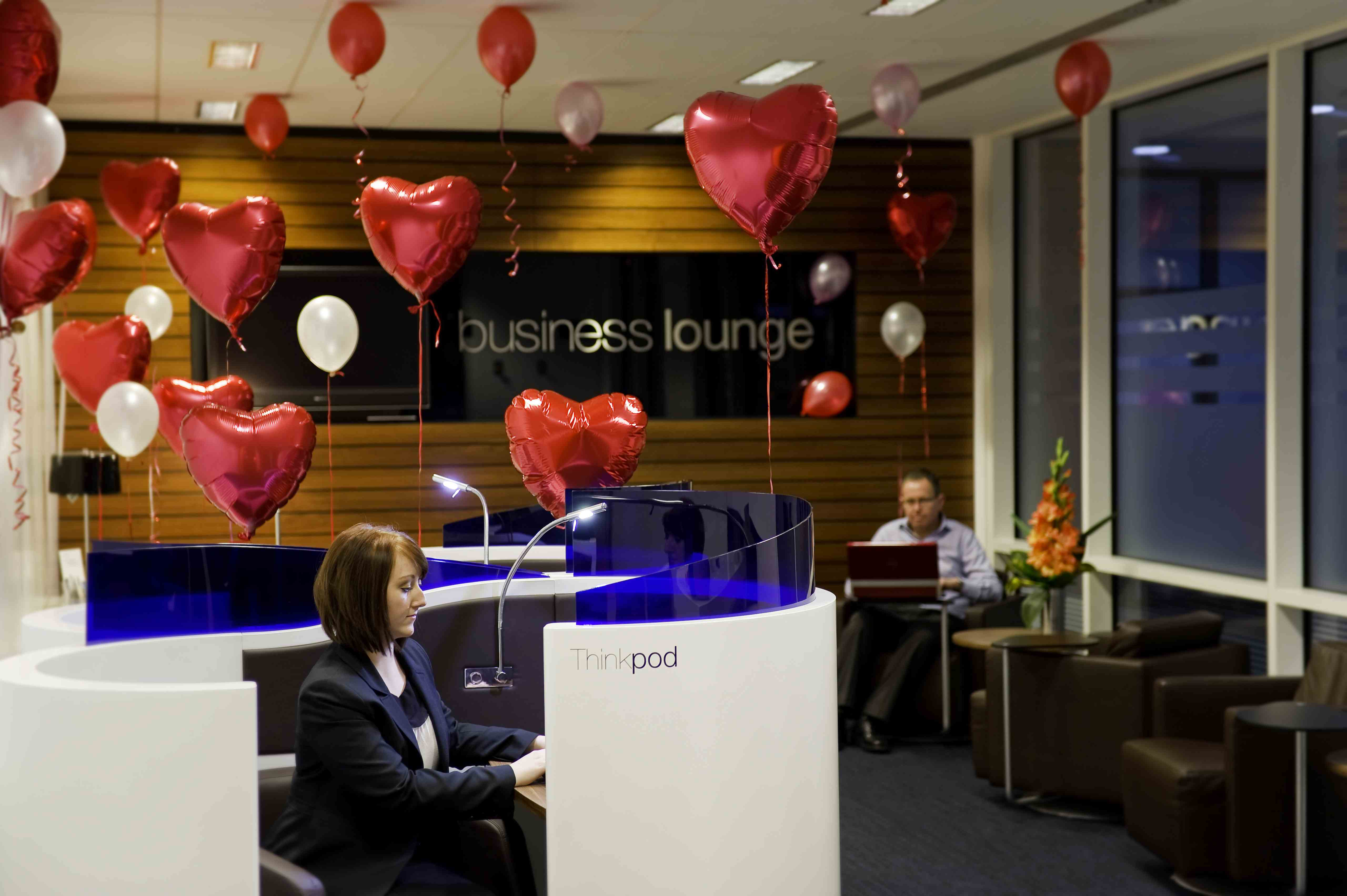 The modern rules for workplace romance