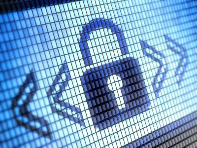 European firms not willing to work with companies that suffer a data breach