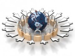 Accelerating business success requires an IP focus