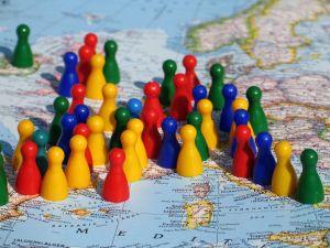 The regulation of crowdfunding
