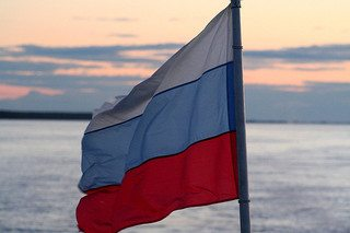 Director training improves governance procedures, boosting Russia's global trading status