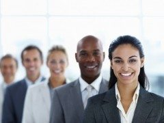 Why you need to train your staff in governance