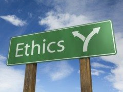 Equity investment and ethics don't mix – or do they?