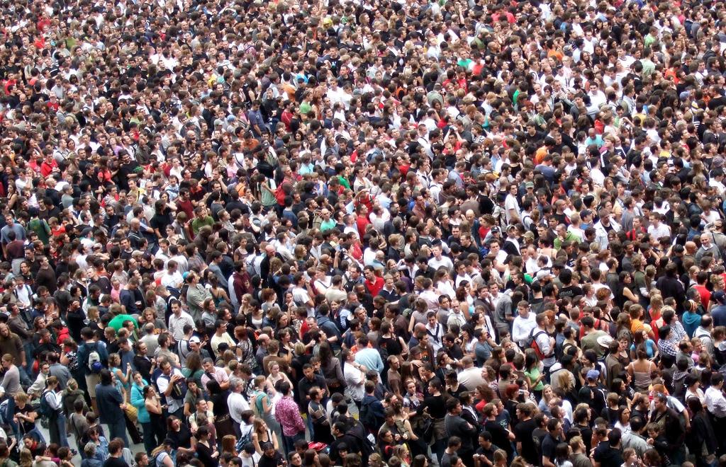 Is crowdfunding dangerous?